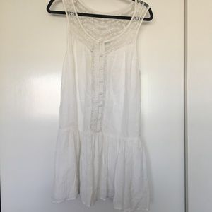 RARE Urban Outfitters Dress